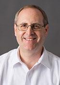 """<font size=""""3"""">Councilors Carlton M. Bates, MD</font>"""