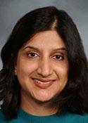 """<font size=""""3"""">Neera Gupta, MD</font>"""