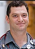 """<font size=""""3"""">Lucas Hoffman, MD, PhD</font>"""