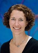 """<font size=""""3"""">Laura P. Richardson, MD, MPH</font>"""