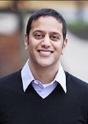 """<font size=""""3"""">Samir S. Shah, MD, MSCE</font>"""