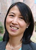 """<font size=""""3"""">Maureen Su, MD</font>"""