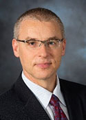 "<font size=""3"">Jakub Tolar, MD, PhD</font>"