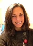 "<font size=""3"">Sarah C. Armstrong, MD</font>"