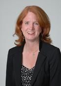 "<font size=""3"">Stephanie D. Davis, MD</font>"
