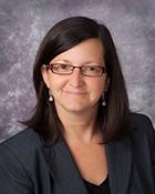 """<font size=""""3"""">Linda McAllister-Lucas, MD, PhD</font>"""