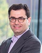 "<font size=""3"">Joel N. Hirschhorn, MD, PhD</font>"