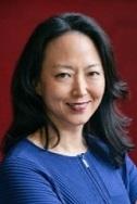 """<font size=""""4"""">Lois Lee, MD, MPH</font>"""