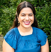 """<font size=""""3"""">Maria Susana Rueda Altez, MD</font>"""